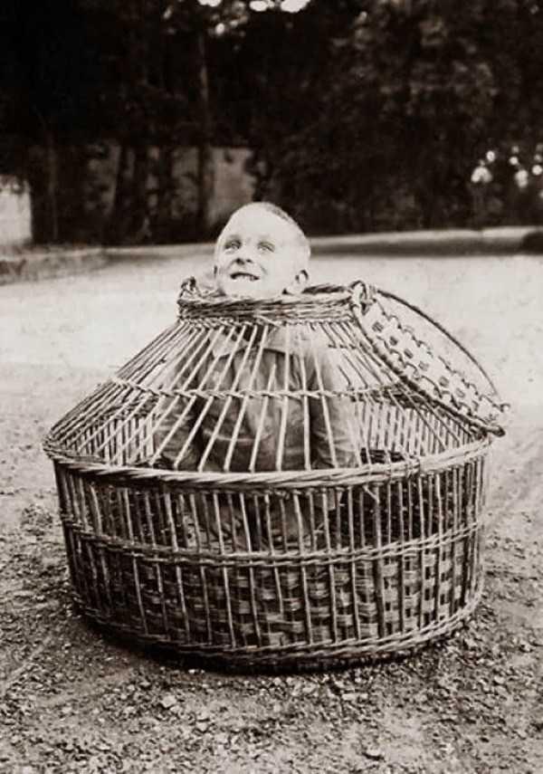 weird-vintage-photos (30)