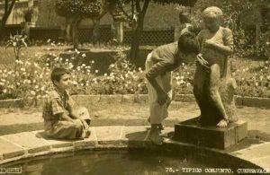 weird-vintage-photos (34)