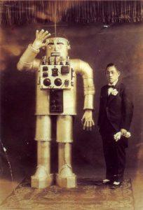 weird-vintage-photos (37)