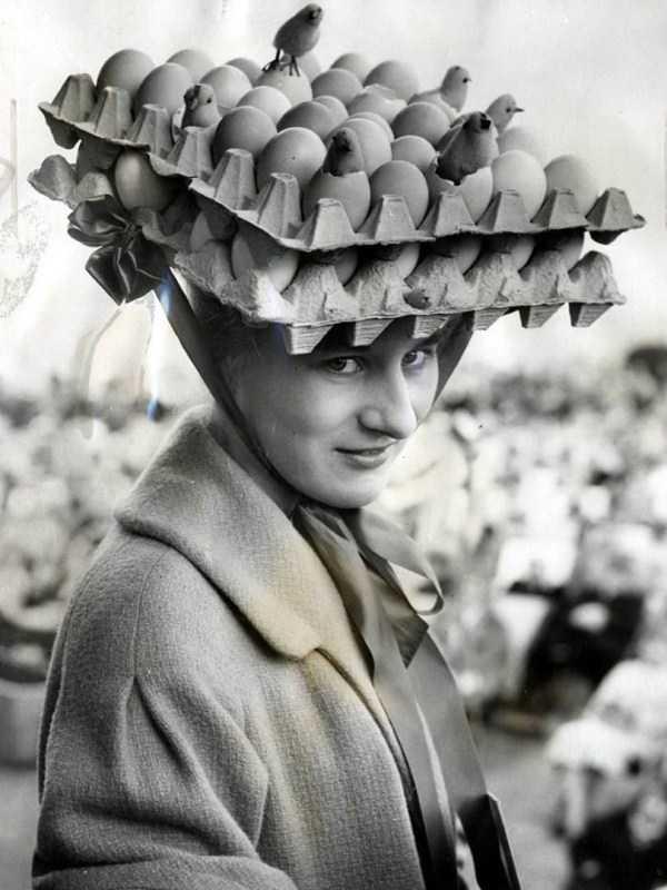 weird-vintage-photos (7)