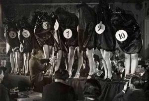 weird-vintage-photos (9)