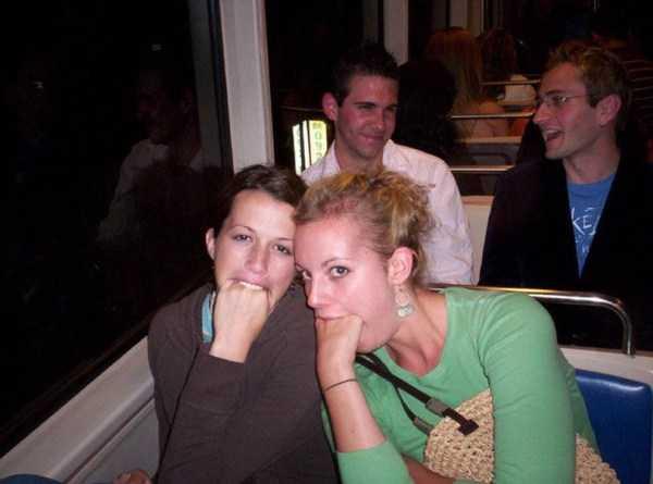 women-putting-stuff-mouth (7)