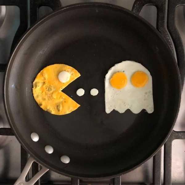 Michele -Baldini-egg-art (11)