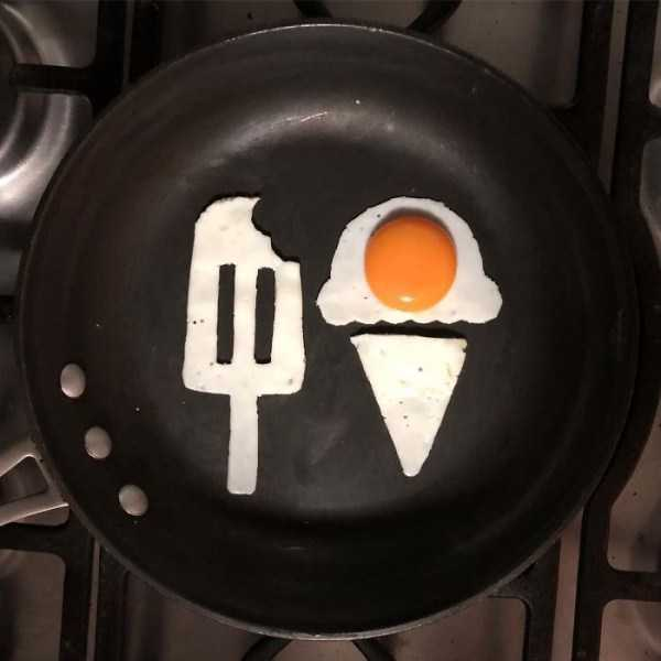 Michele -Baldini-egg-art (12)