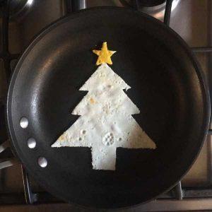 Michele -Baldini-egg-art (13)