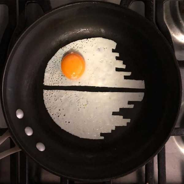 Michele -Baldini-egg-art (14)