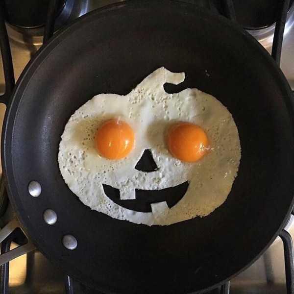 Michele -Baldini-egg-art (15)