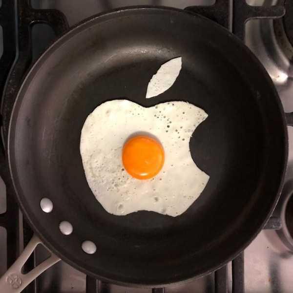 Michele -Baldini-egg-art (16)