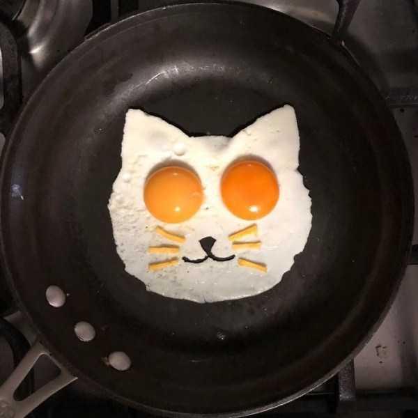 Michele -Baldini-egg-art (18)