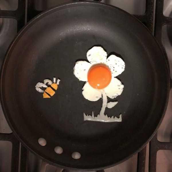 Michele -Baldini-egg-art (2)