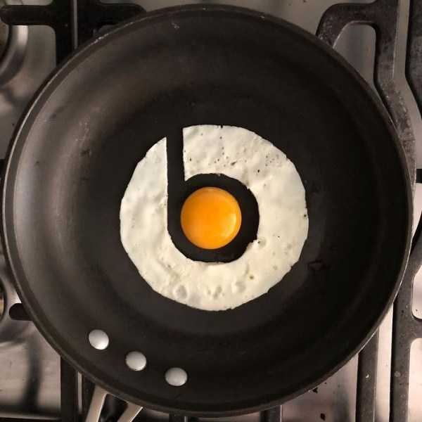 Michele -Baldini-egg-art (20)