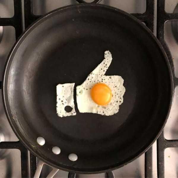 Michele -Baldini-egg-art (23)