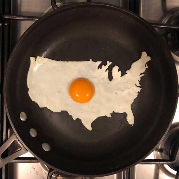 Michele -Baldini-egg-art (26)