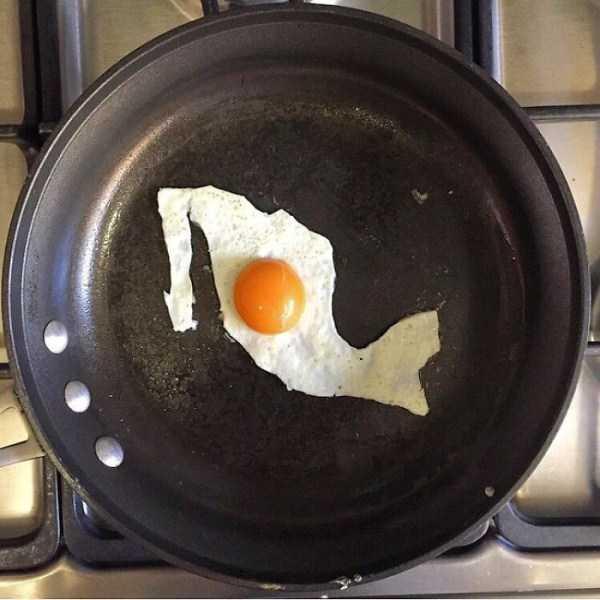 Michele -Baldini-egg-art (28)