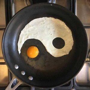 Michele -Baldini-egg-art (29)