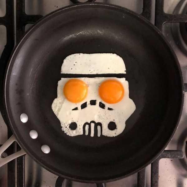 Michele -Baldini-egg-art (3)