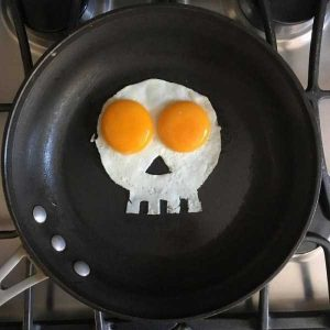 Michele -Baldini-egg-art (33)