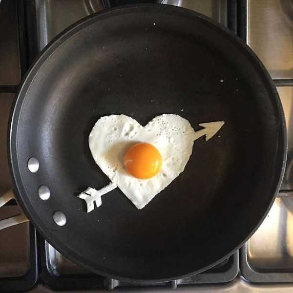 Michele -Baldini-egg-art (35)