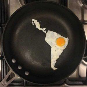 Michele -Baldini-egg-art (36)
