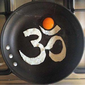 Michele -Baldini-egg-art (38)