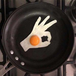Michele -Baldini-egg-art (4)
