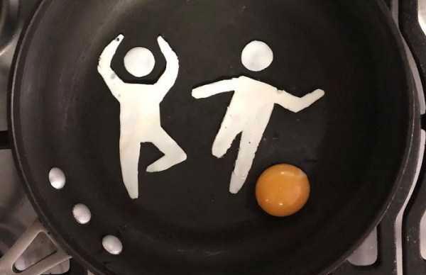 Michele–Baldini-egg-art-(41)
