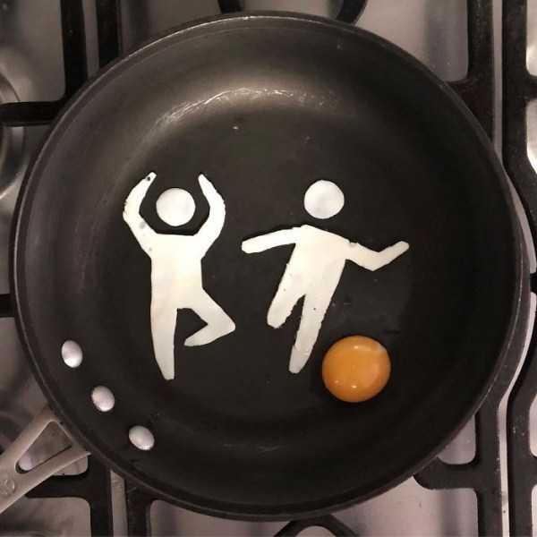 Michele -Baldini-egg-art (5)