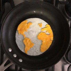 Michele -Baldini-egg-art (6)