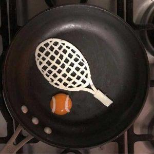 Michele -Baldini-egg-art (8)