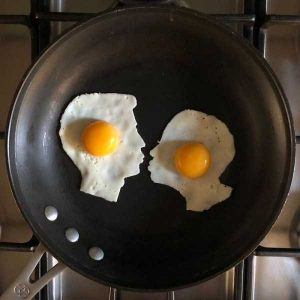 Michele -Baldini-egg-art (9)