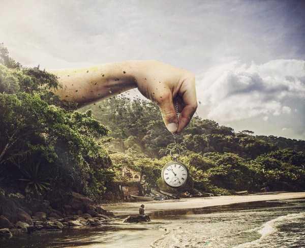 Tekin-Türe-photo-manipulation (12)