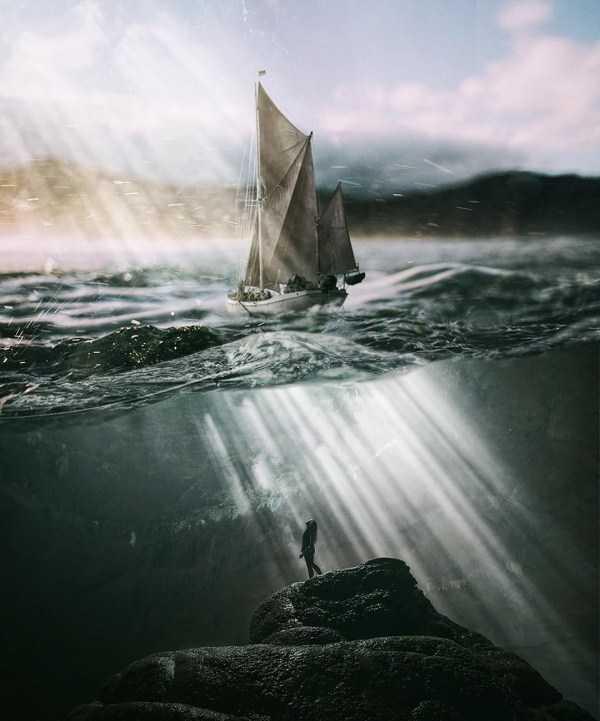 Tekin-Türe-photo-manipulation (28)