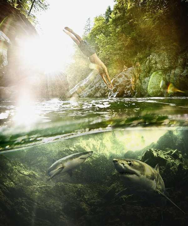 Tekin-Türe-photo-manipulation (30)