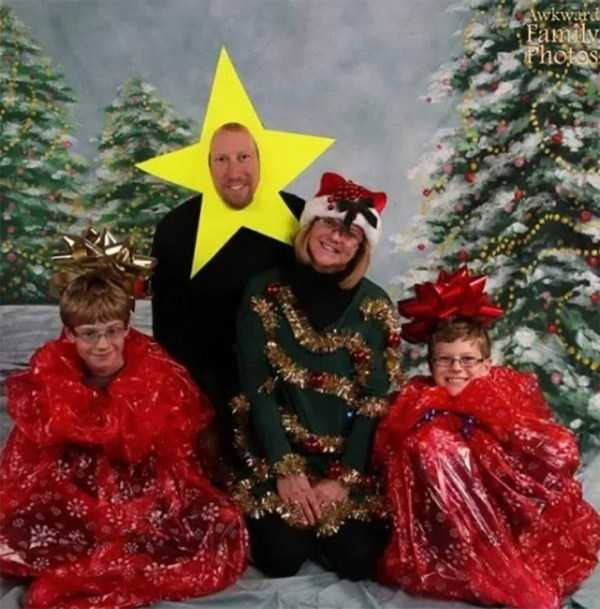 awkward-christmas-familiy-photos (11)