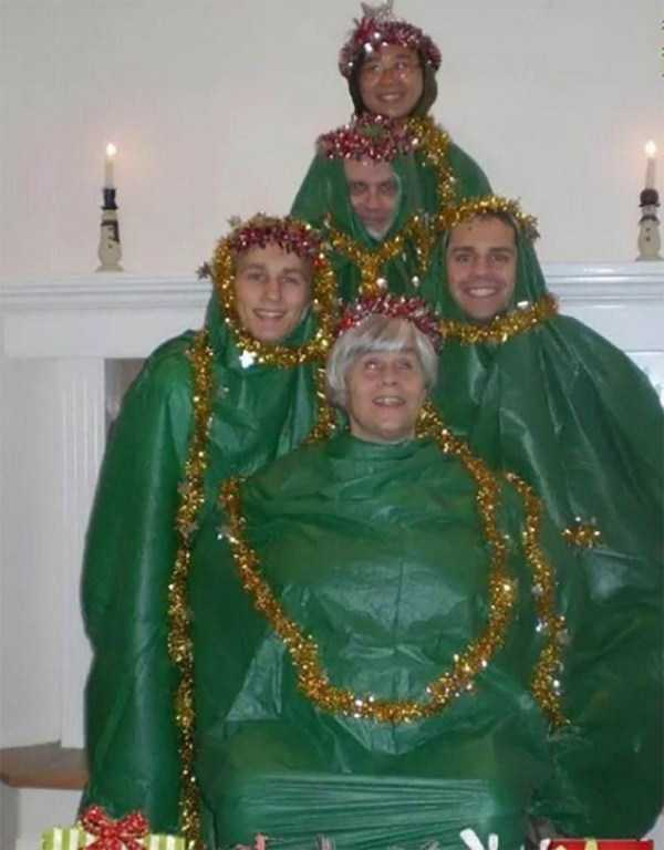 awkward-christmas-familiy-photos (12)