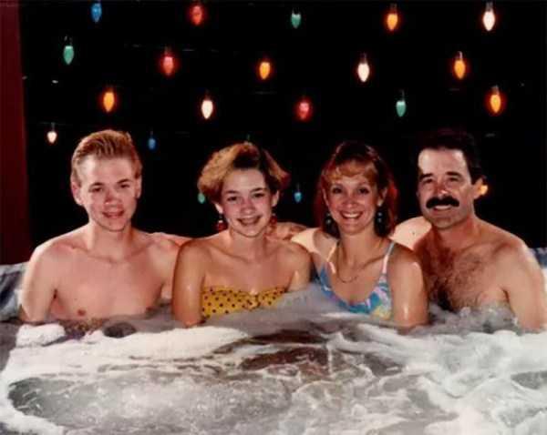 awkward-christmas-familiy-photos (13)