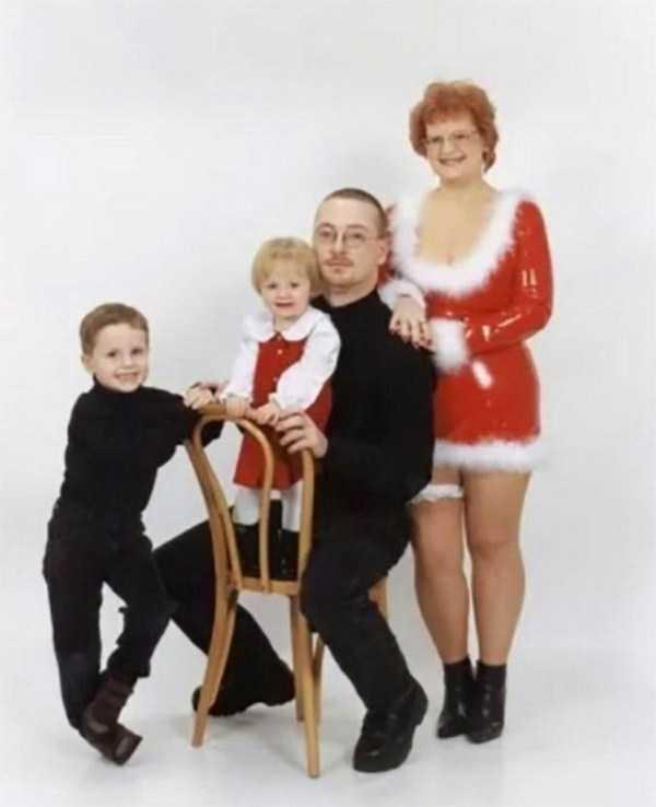 awkward-christmas-familiy-photos (15)