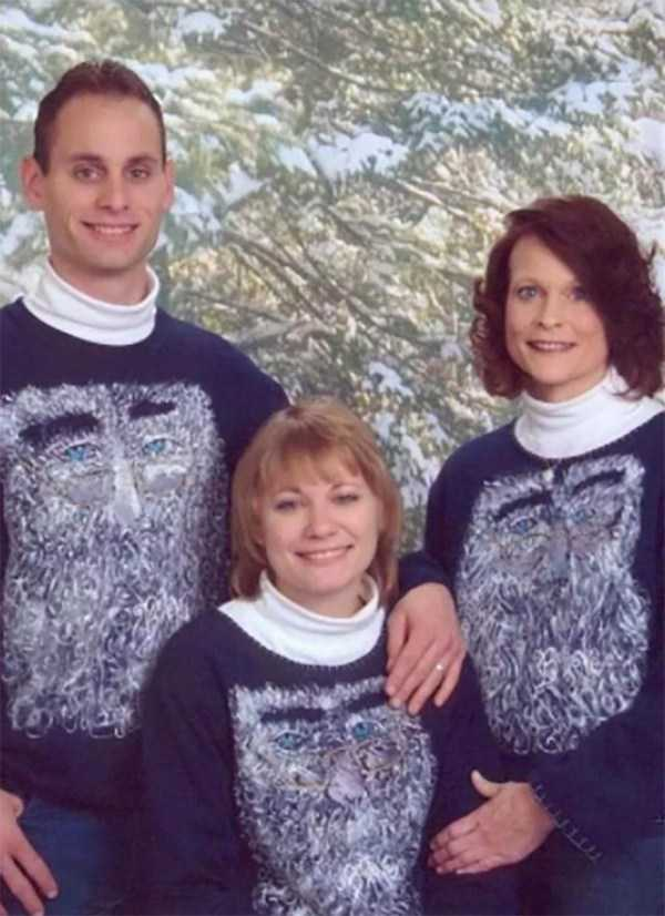 awkward-christmas-familiy-photos (16)