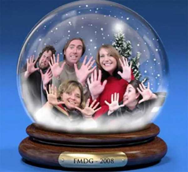 awkward-christmas-familiy-photos (17)