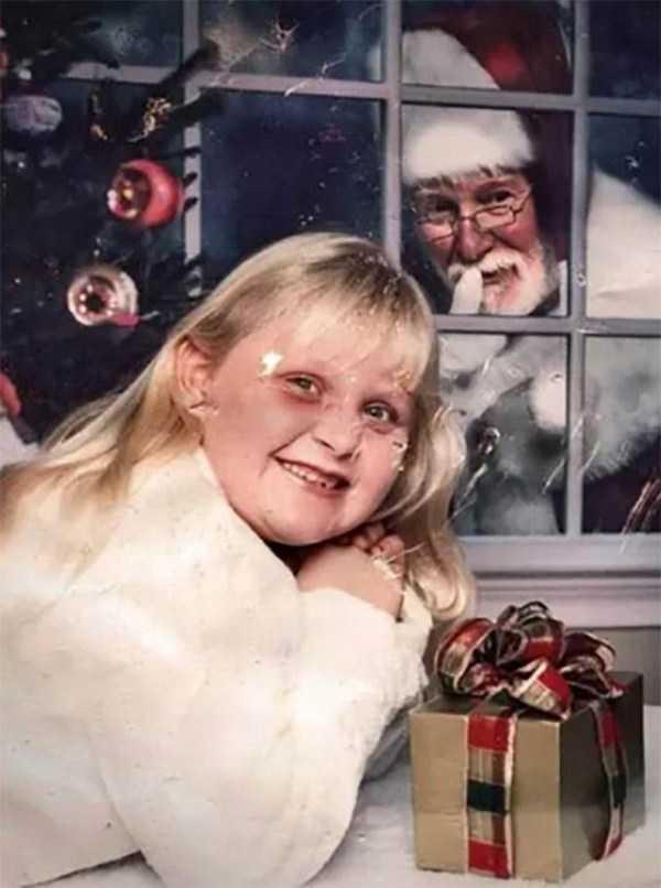 awkward-christmas-familiy-photos (18)