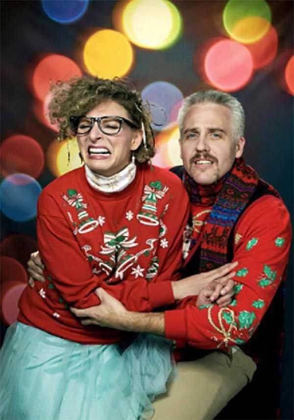 awkward-christmas-familiy-photos (19)