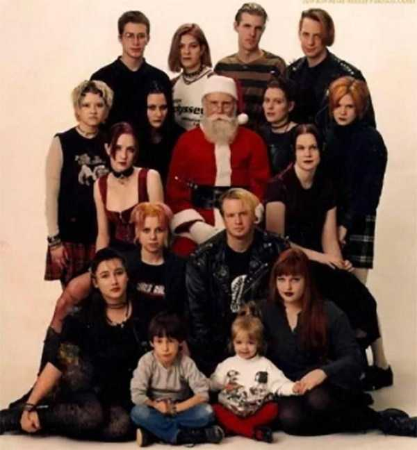 awkward-christmas-familiy-photos (22)