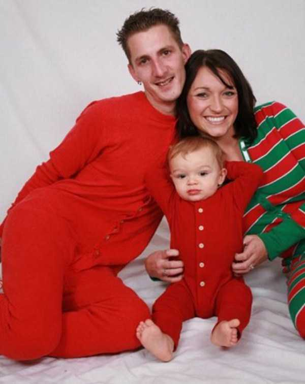 awkward-christmas-familiy-photos (23)