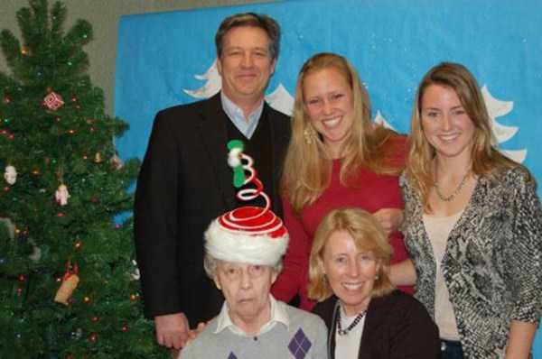 awkward-christmas-familiy-photos (25)
