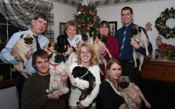 awkward-christmas-familiy-photos (26)