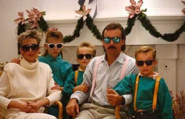 awkward-christmas-familiy-photos (27)