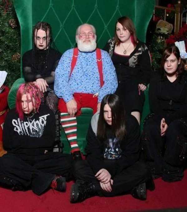 awkward-christmas-familiy-photos (29)