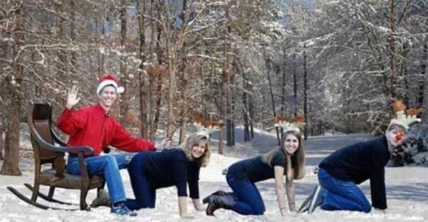 awkward-christmas-familiy-photos (4)