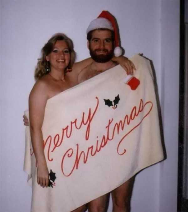 awkward-christmas-familiy-photos (5)