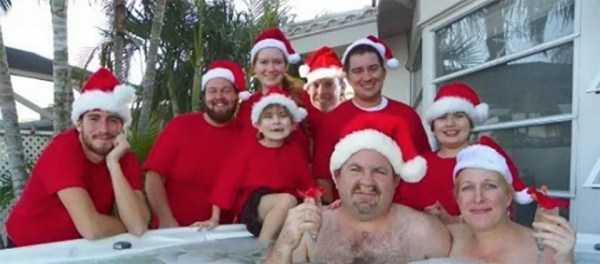 awkward-christmas-familiy-photos (6)